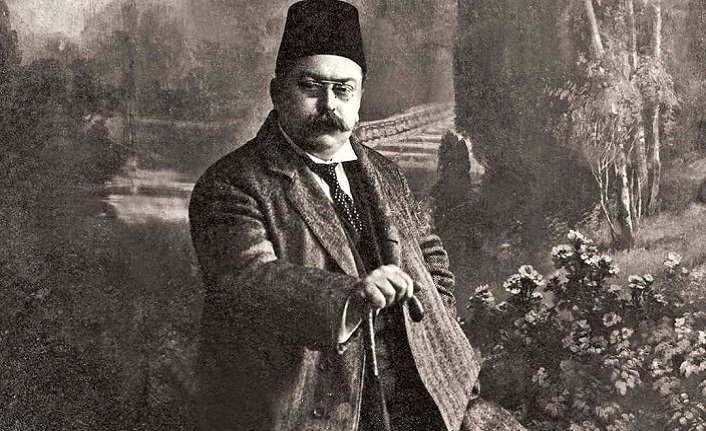 Ahmet Rasim Kimdir