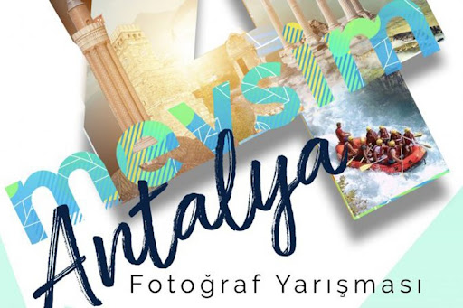 4 Mevsim Antalya Fotoğraf Yarışması